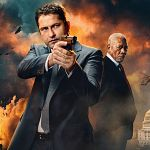 "Sequel-Updates: ""Simpsons 2"", ""Mamma Mia 2"", ""Angel Has Fallen"" & mehr"