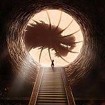 """Bitte, was?! Arnie als Hook im neuen """"Journey to China""""-Teaser"""