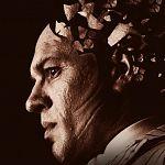 """Tom Hardy macht den Capone: Neues """"Fonzo""""-Bild im Umlauf (Update)"""