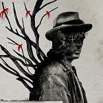 """Okkulte Fabel von Gareth Evans: """"Apostle""""-Poster lässt staunen"""