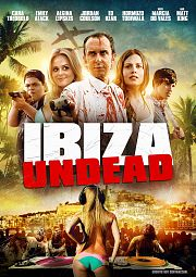 Ibiza Undead