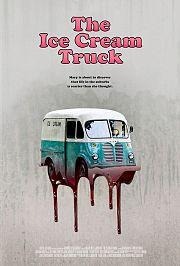 Alle Infos zu The Ice Cream Truck