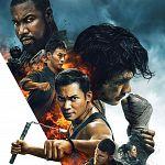 """""""Triple Threat""""-Trailer ist der Traum jedes Martial-Arts-Fans"""