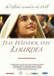 Das Wunder von Lourdes