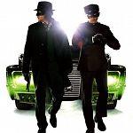 """Oha - Neuer """"The Green Hornet""""-Film soll kommen!"""