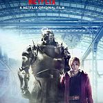 """Neuer Trailer: """"Fullmetal Alchemist""""-Realfilm erscheint via Netflix"""