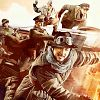 "Explosive Zugfahrt: Jackie Chans ""Railroad Tigers"" im US-Trailer"