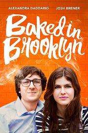 Alle Infos zu Baked in Brooklyn
