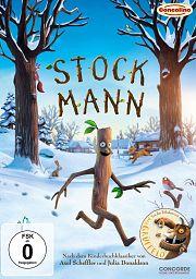 Alle Infos zu Stockmann