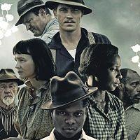 """Oscar-Anwärter? Erster Trailer zum Sundance-Favoriten """"Mudbound"""""""