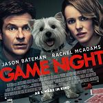 "Spieleabend extrem: ""Game Night""-Trailer läuft aus dem Ruder"