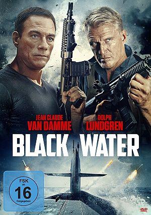Alle Infos zu Black Water