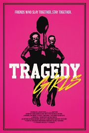 Alle Infos zu Tragedy Girls