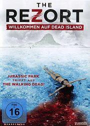 Alle Infos zu The Rezort - Willkommen auf Dead Island