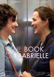 Alle Infos zu The Book of Gabrielle