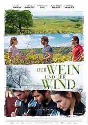 Alle Infos zu Der Wein und der Wind