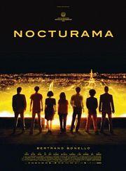 Alle Infos zu Nocturama
