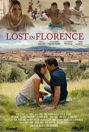 Alle Infos zu Lost in Florence