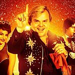 "Wie skandalös! Jack Black ist ""The Polka King"" im Netflix-Trailer"