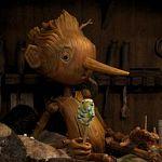 """Guillermo del Toros """"Pinocchio"""": Ewan McGregor wird gegrillt"""