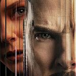 """Doctor Strange 2""-Gerücht: Tom Cruise als neuer Iron Man? (Update)"