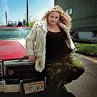 Patti Cake$ - Queen of Rap Kritik