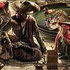 """Fantasy auf Chinesisch: Der verrückte """"Journey to the West 2""""-Trailer"""