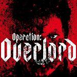 """""""Cloverfield"""" Nummer vier? Kinostart für Bad Robots """"Overlord"""""""