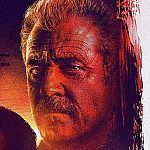 Harte Kerle, harte Rollen: Gibson, Neeson & Reeves in neuen Filmen