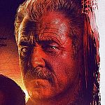 "Mel Gibson & Vince Vaughn im ""Dragged Across Concrete""-Trailer"