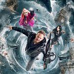 """Augen auf und durch: """"Sharknado 5""""-Teaser macht alles kaputt"""