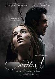 Kritik zu mother!
