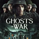 """Haunted-House-Horror mal anders: Trailer zu """"Ghosts of War"""""""