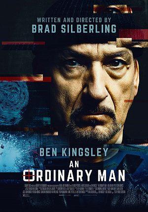 Alle Infos zu An Ordinary Man
