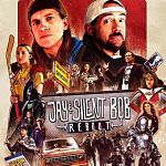 "Kennt man: Kevin Smith & sein ""Jay and Silent Bob Reboot""-Cast (Update)"