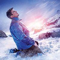 """Survival mit Josh Hartnett: Warm anziehen beim Trailer zu """"6 Below"""""""