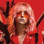 "Salem brennt: Neuer Red-Band-Trailer zu ""Assassination Nation"""