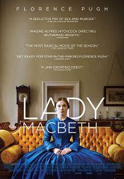 Alle Infos zu Lady Macbeth