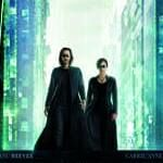 """Noch mal: Neuer """"Matrix""""-Film ist weder Reboot noch Fortsetzung!"""