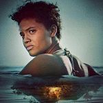 """Netflix/Blumhouse: Horror-Trailer zu """"Wounds"""" & """"Sweetheart"""" (Update)"""