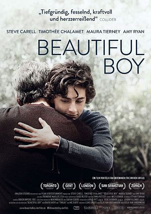 Alle Infos zu Beautiful Boy