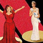 "Fixe Netflix-Trailer: ""Dumplin'"" & reichlich Prinzessinnen-Schnulz"