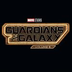 "Jepp, ""Guardians of the Galaxy Vol. 3"" nutzt James Gunns Skript (Update)"
