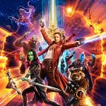 """Guardians of the Galaxy Vol. 3"": Wenn James Gunn & Mark Hamill...."