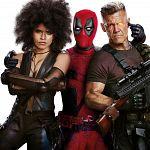 """Autor bestätigt: """"Deadpool 3"""" und """"X-Force"""" werden verschiedene Filme"""