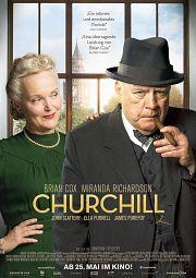 Alle Infos zu Churchill