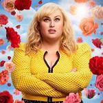 """Isn't It Romantic""-Trailer: Rebel Wilson in Rom-Com gefangen"