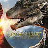 """Patrick Stewart spricht Drago: Im feurigen """"Dragonheart 4""""-Trailer"""
