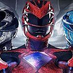 """""""Power Rangers 2"""": Ja, nein, vielleicht? - Saban vs. Markenrecht"""