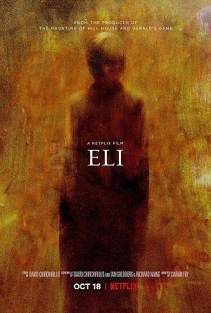 Alle Infos zu Eli